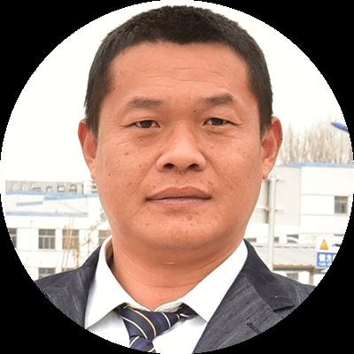 杨少良教练