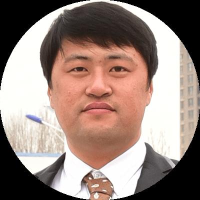 王俊勇教练